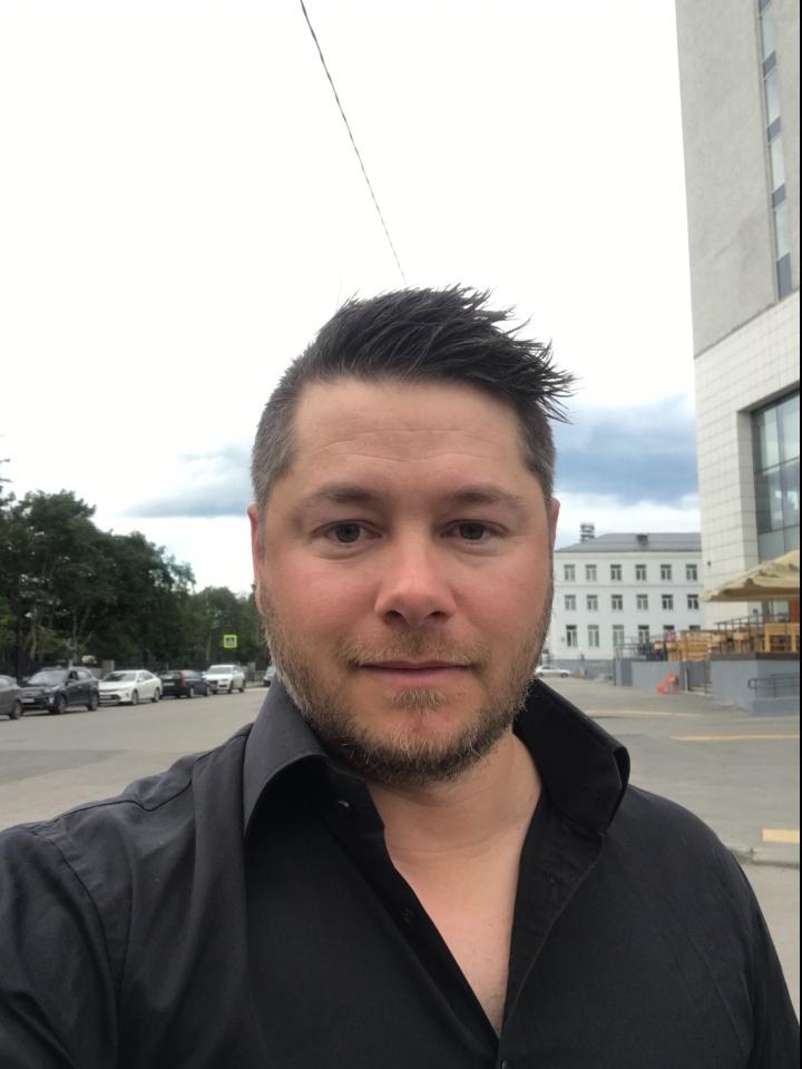 Date Andre79 fra Oslo