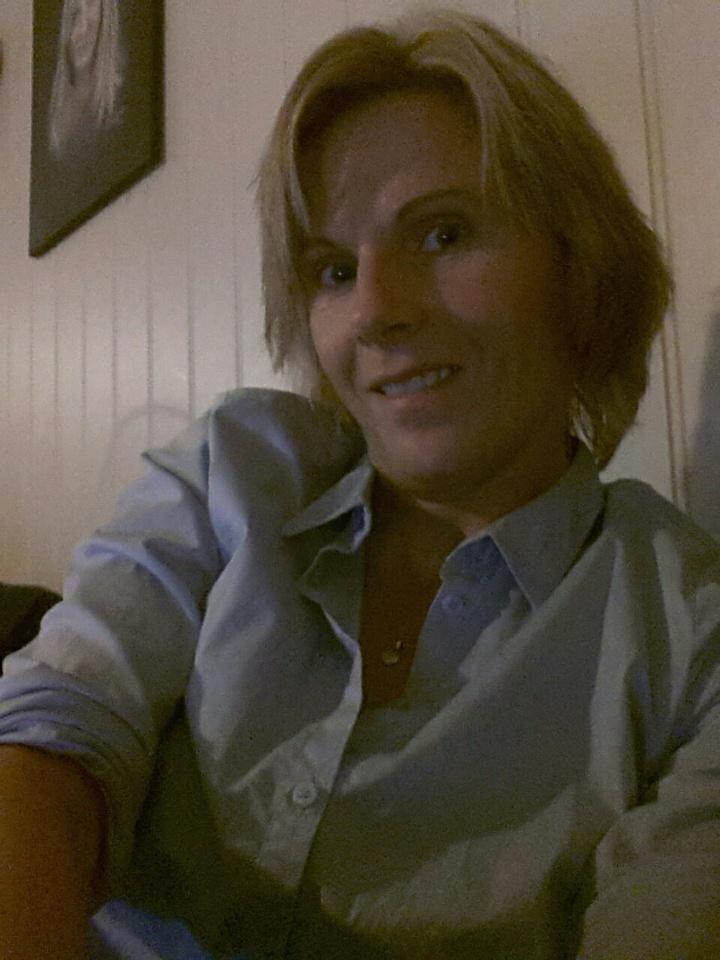 Bilder av old_652881 fra Oppland