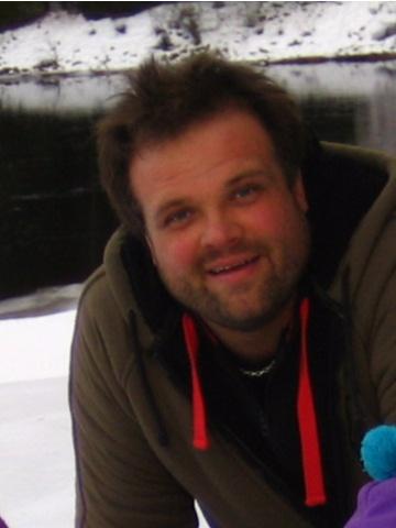 Bilder av Bjelland fra