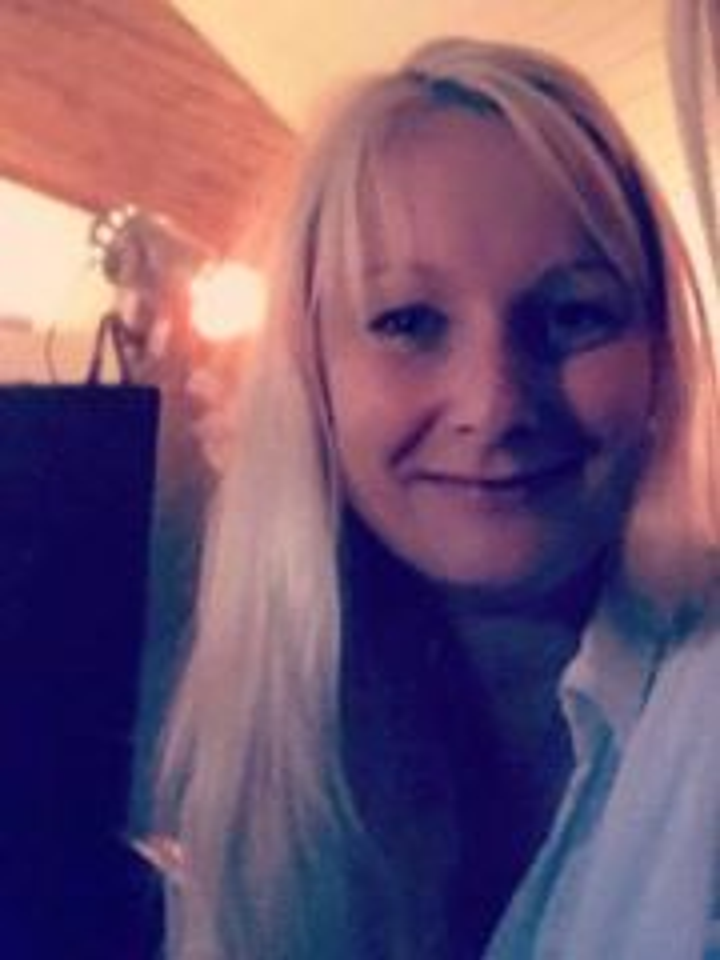 Bilder av Beate_ fra Hordaland