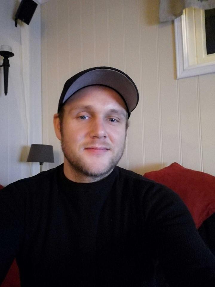Bilder av Tangrn86 fra Nordland