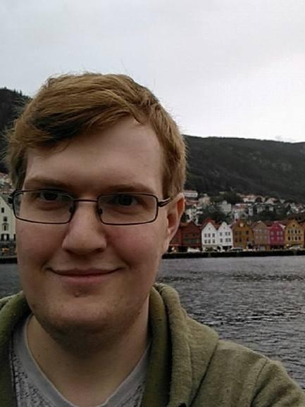 Bilder av MortenSH fra Sogn og Fjordane