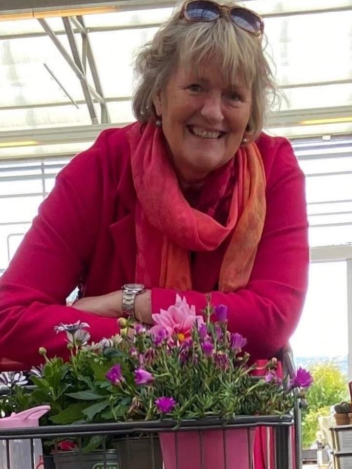 Bilder av -Klimt- fra