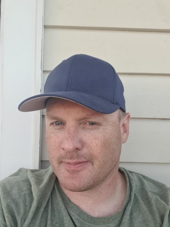 Bilder av gles fra Akershus