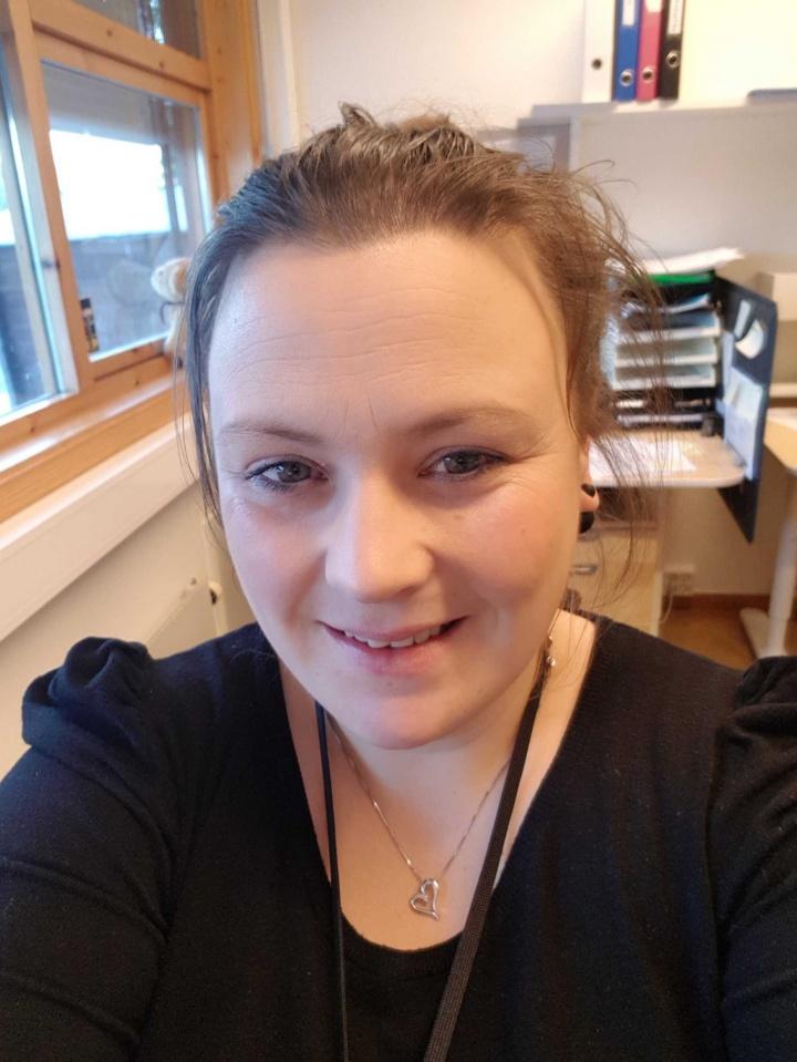 Bilder av Mona81 fra Sør-Trøndelag