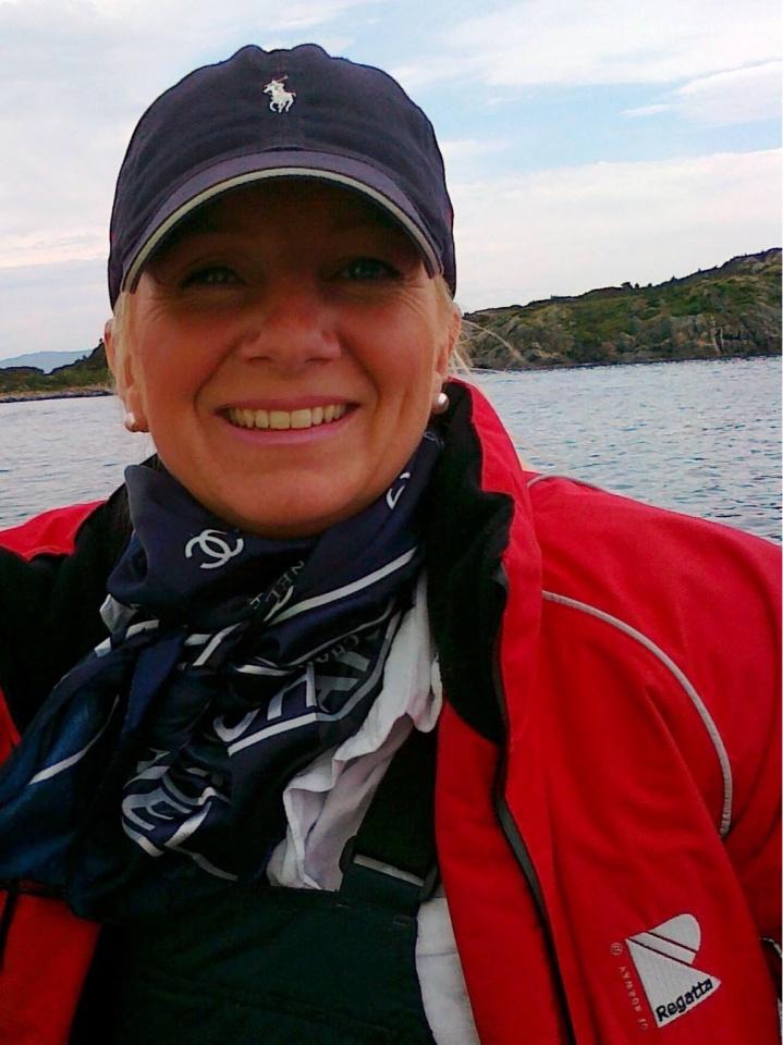 Bilder av Lisen1 fra Hordaland