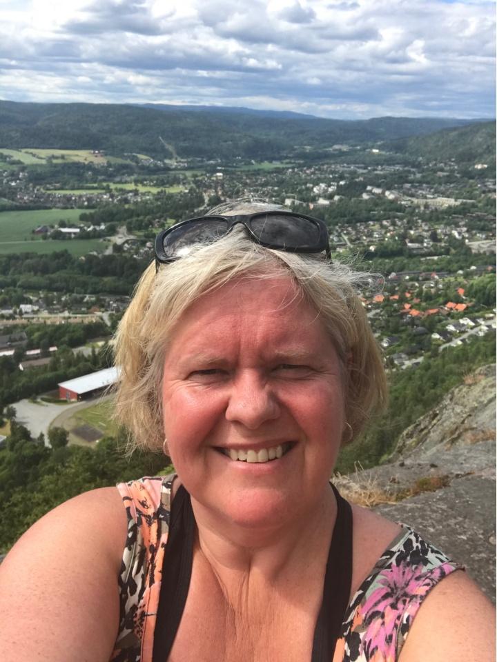Bilder av Han67 fra Akershus
