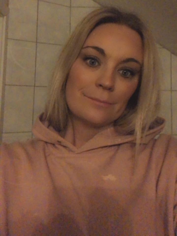 Bilder av MammaMia79 fra Akershus