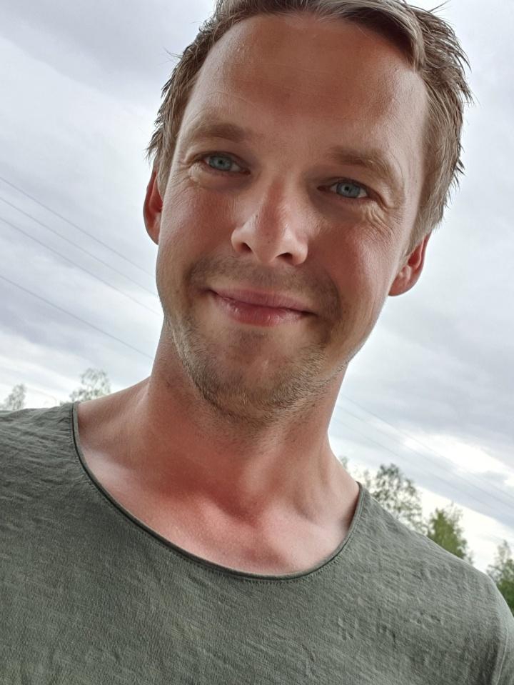 Date ErikB fra Akershus
