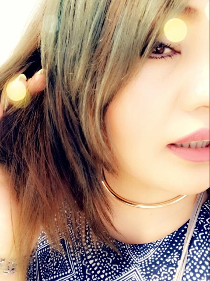 Bilder av Maryam88 fra