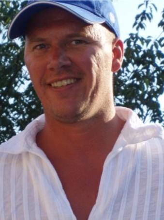 Bilder av Robsen fra Hordaland