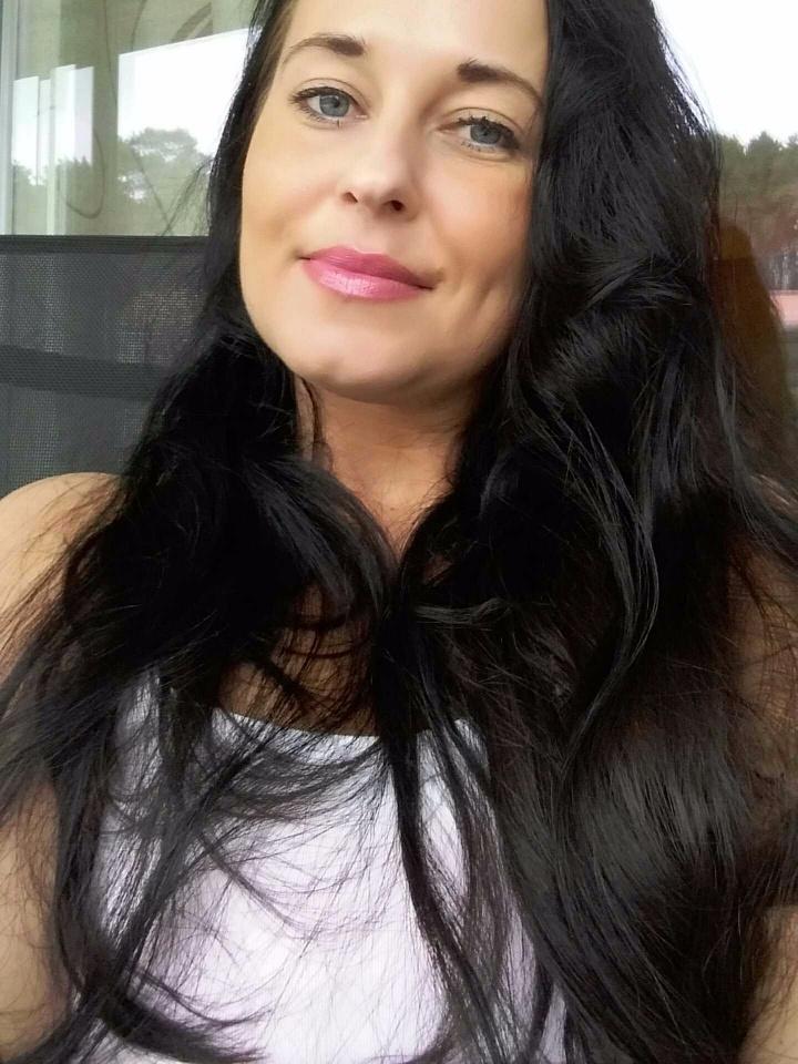 Bilder av Monica1983 fra