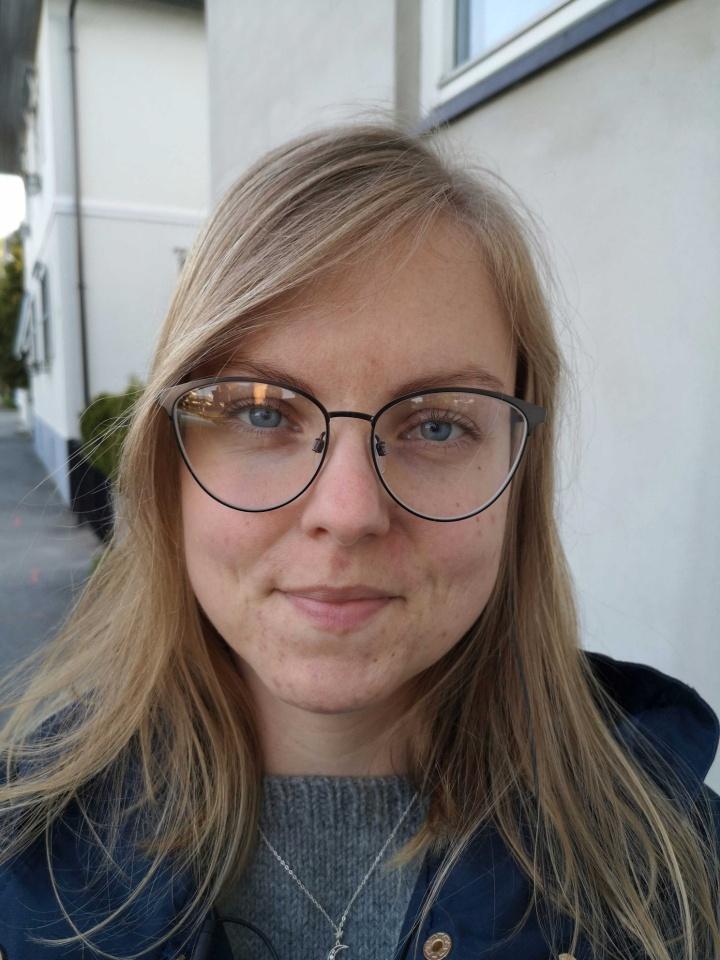 Bilder av Goodreads fra Østfold