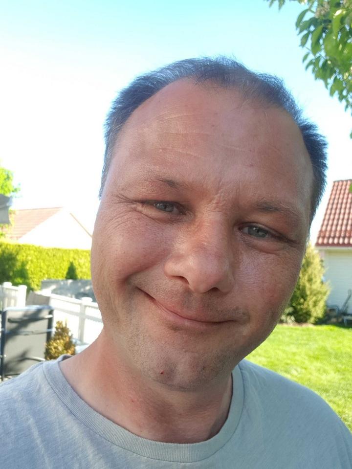 Bilder av Mai73 fra Akershus