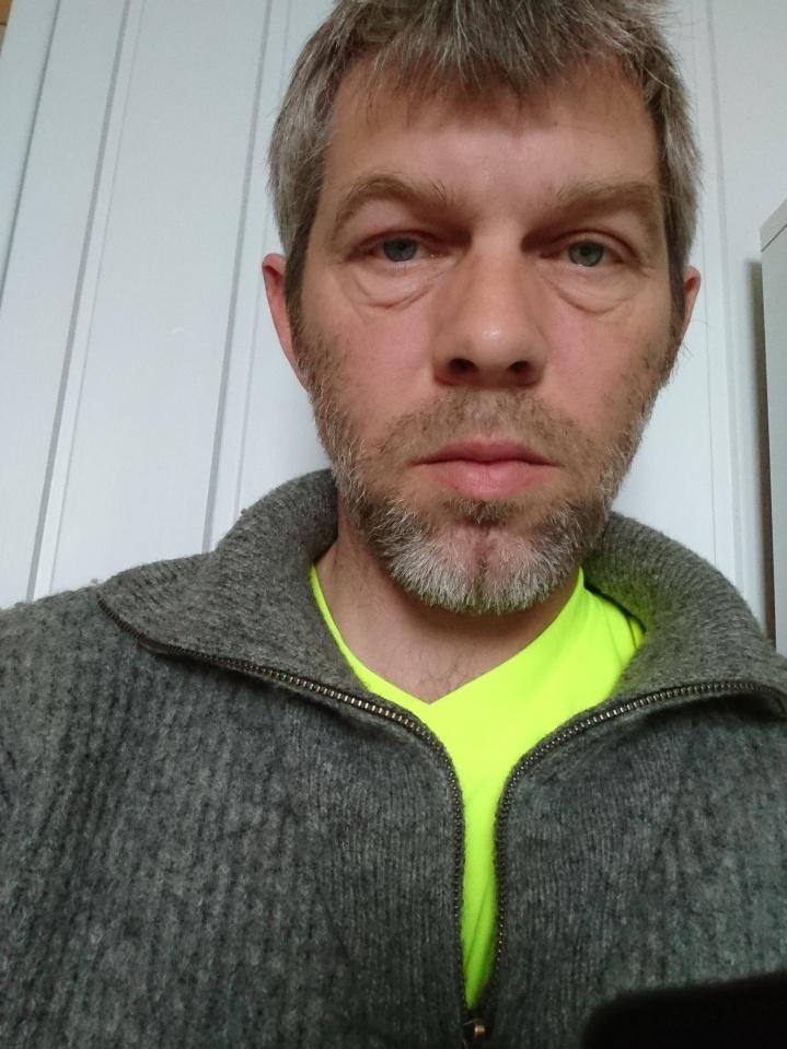 Match med Egonett fra Finnmark