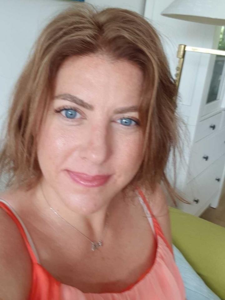 Bilder av Susanne_ fra Oslo