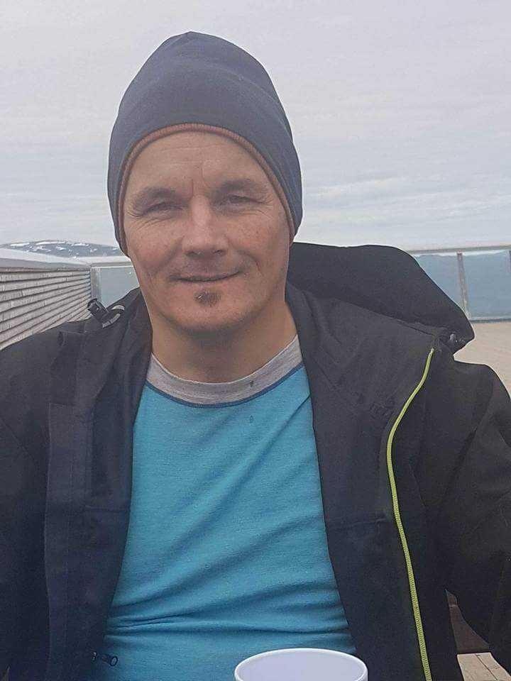 Bilder av sapmi77 fra Troms