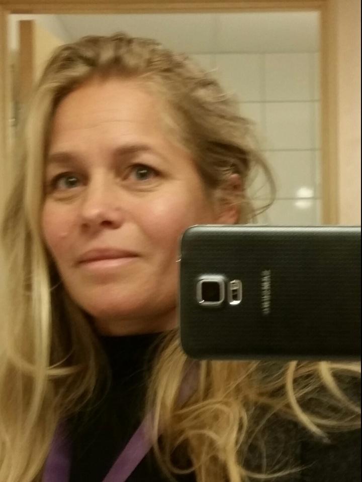 Bilder av Camilla71 fra
