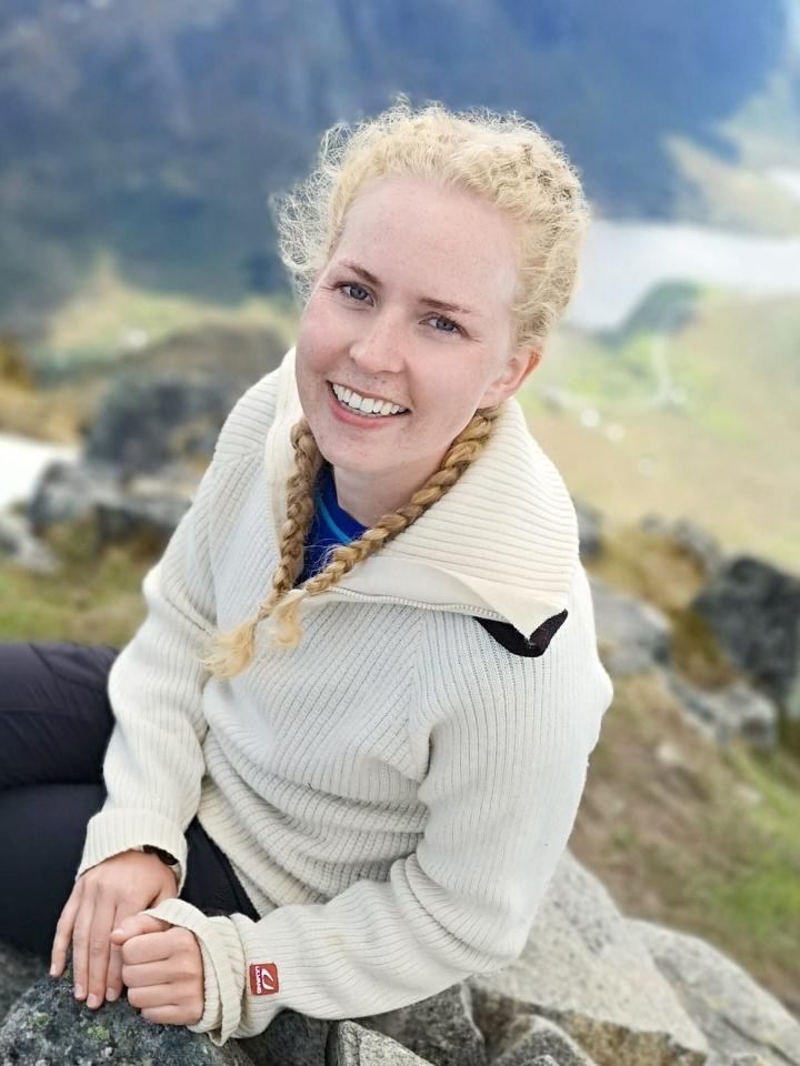 Bilder av Helenee fra Vestfold