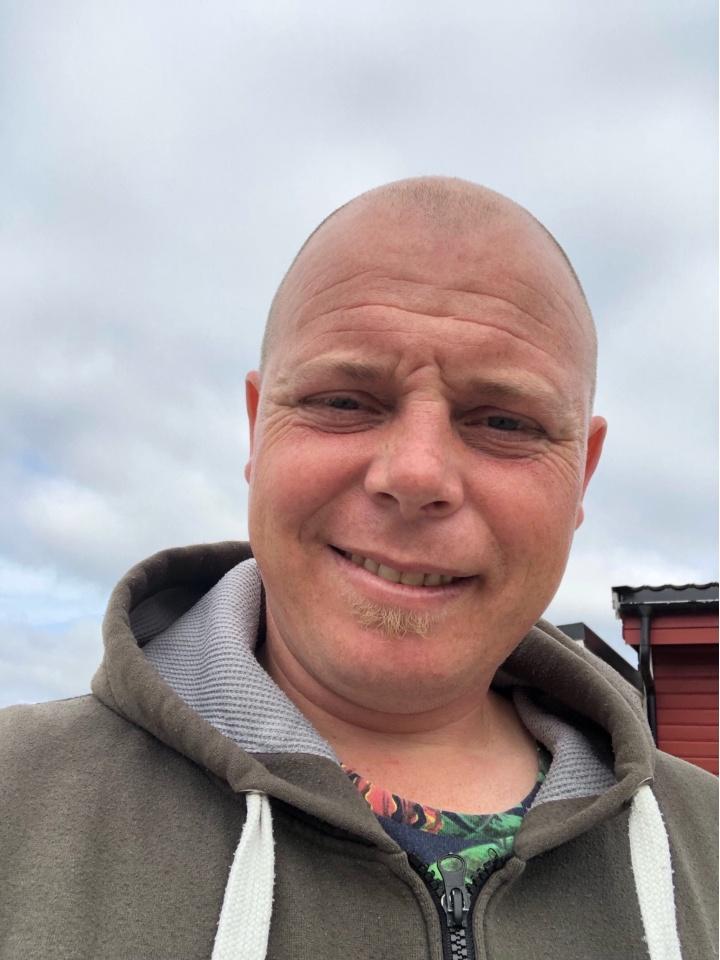 Bilder av Kimdavel fra Østfold