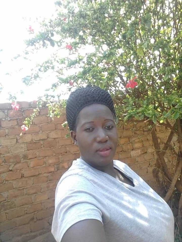 Bilder av SHANICE fra Buskerud