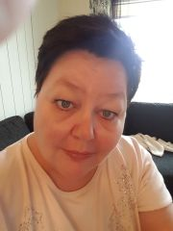 Bilder av Rosita47 fra Aust-Agder