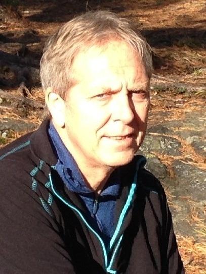Bilder av junigutt14 fra Akershus