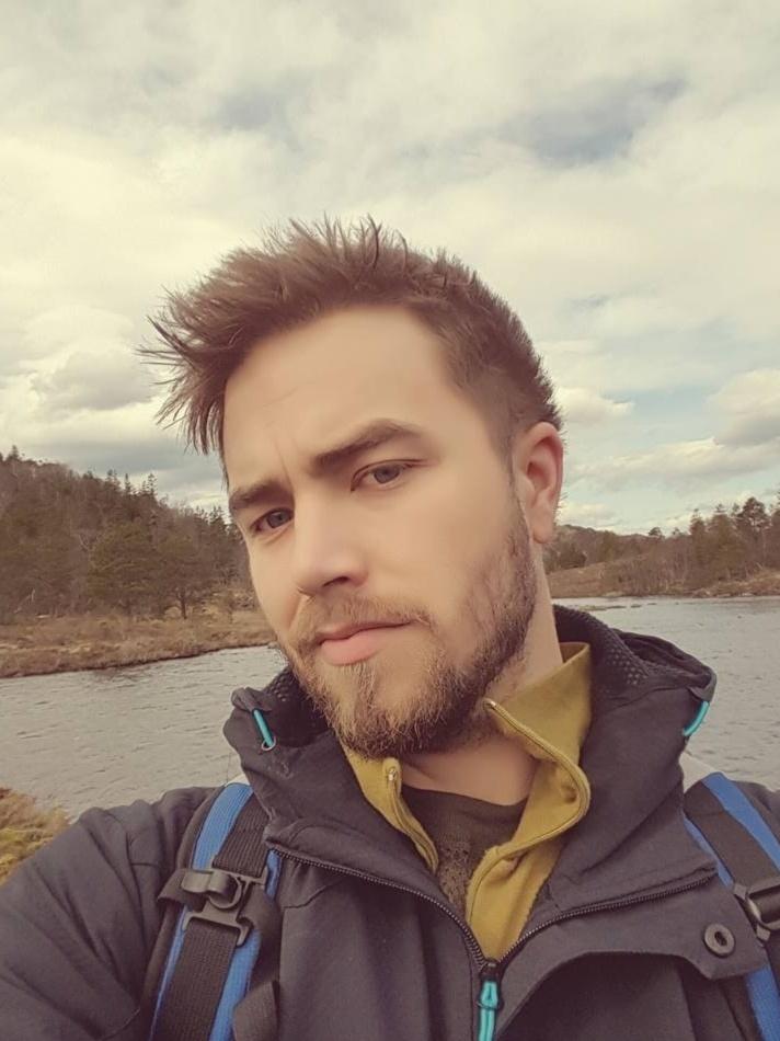 Bilder av Frankyboy fra Sør-Trøndelag