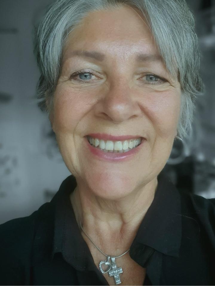 Bilder av Amanda61 fra Sogn og Fjordane