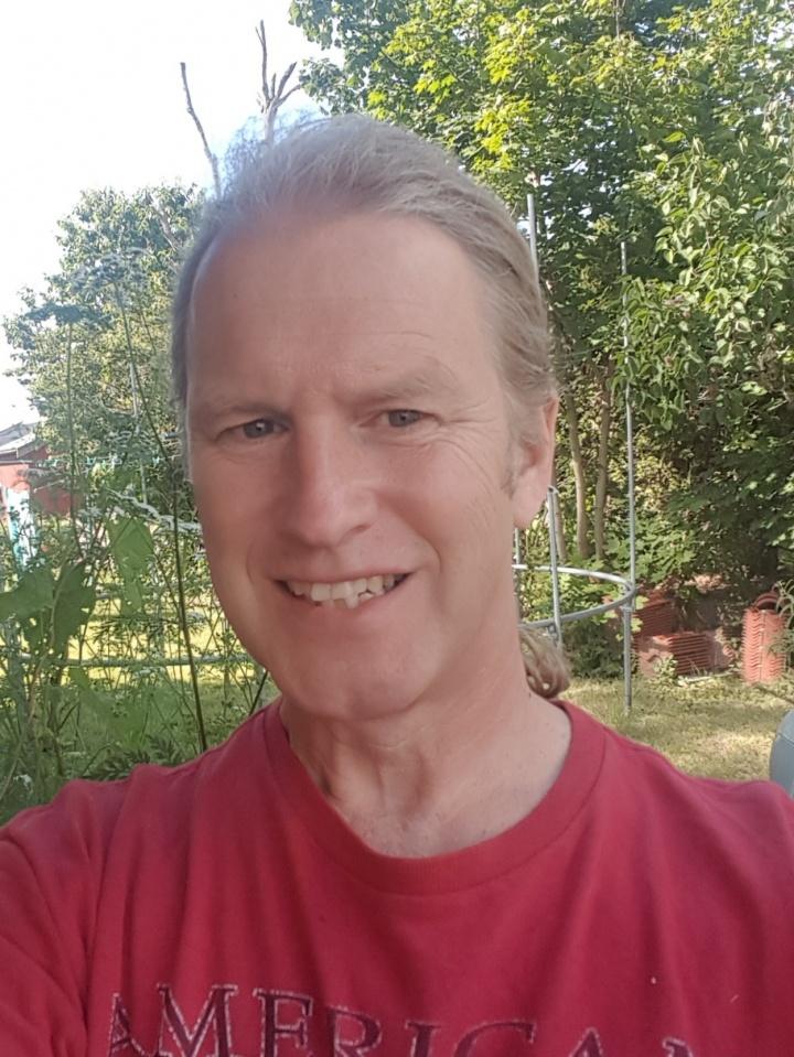 Bilder av Serendip fra Østfold