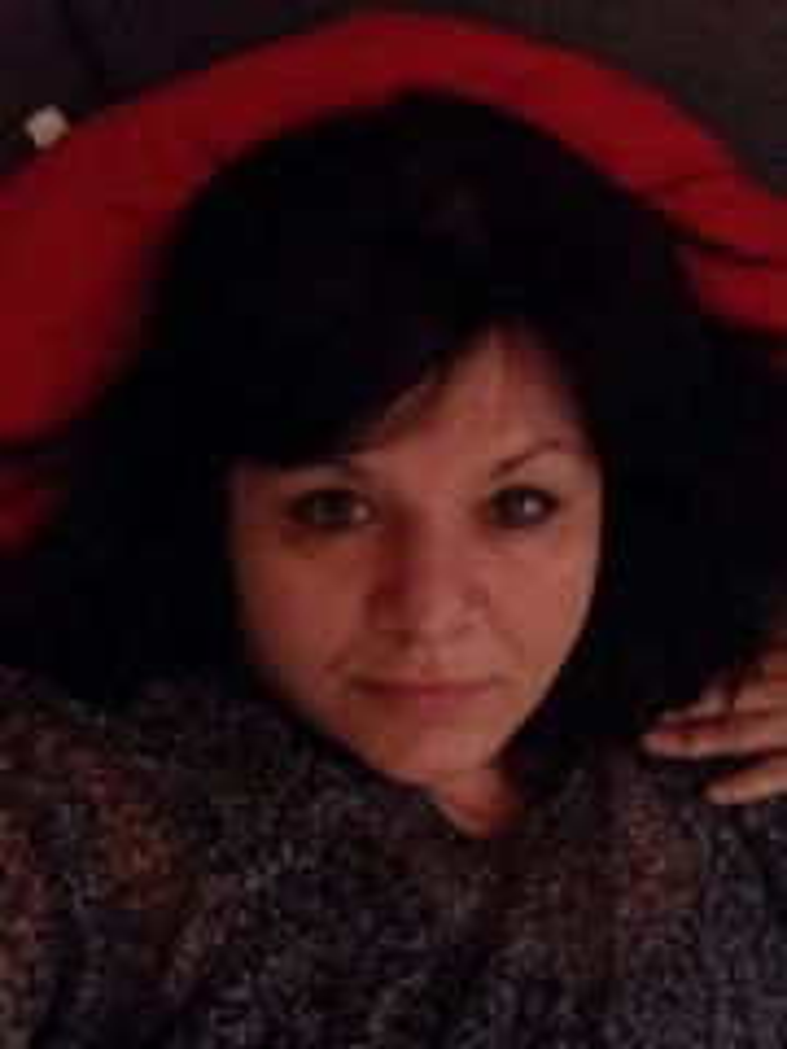 Bilder av Lisbeth64 fra