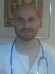Bilder av NurseSWE fra