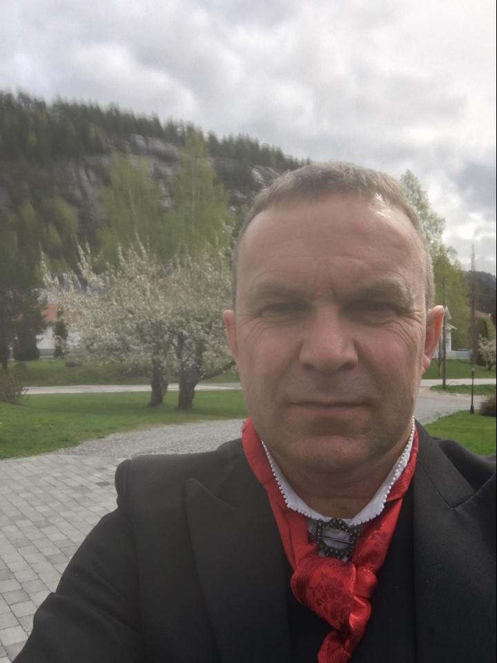 Date Olav47 fra