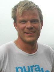 Date Kayano fra Sør-Trøndelag