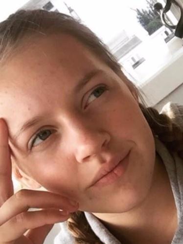 Date HanneHG fra
