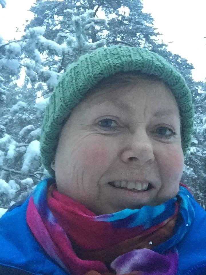 Bilder av Lise63 fra Akershus