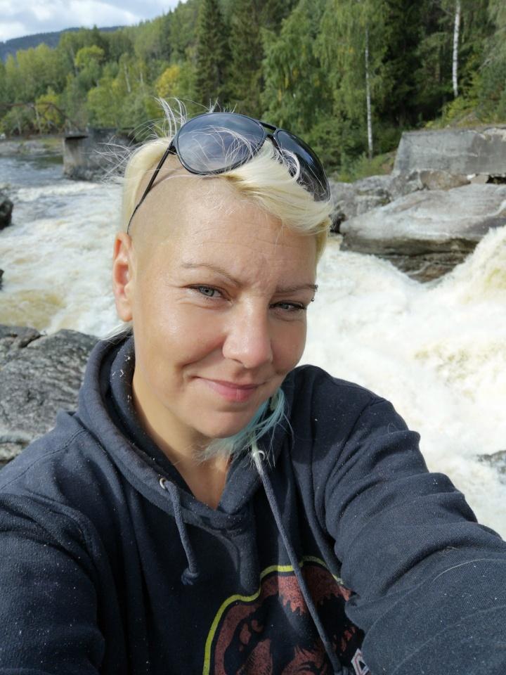 Date ruffsa39 fra Telemark