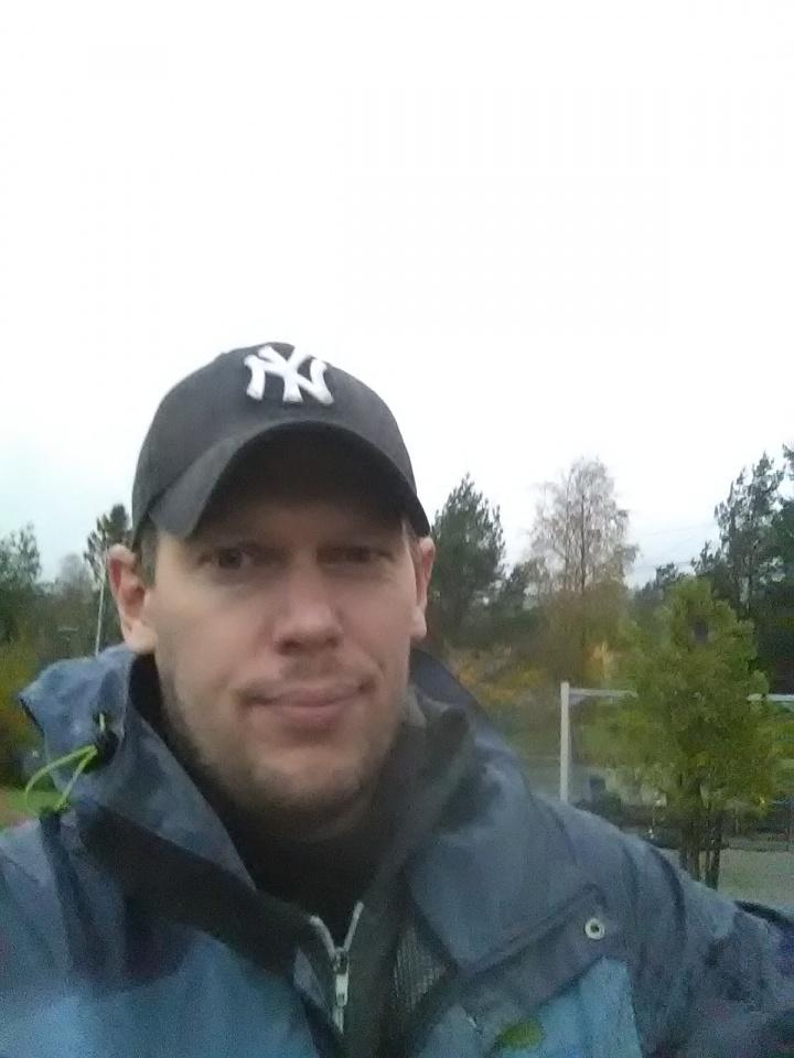 Bilder av Bergen34gu fra