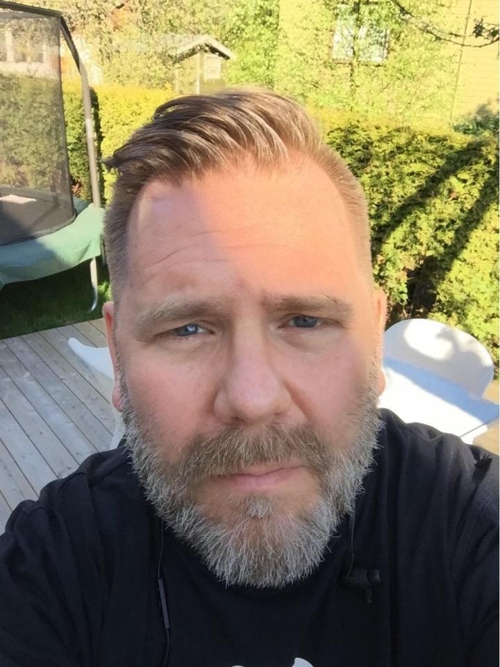 Date Sir_M fra Oslo