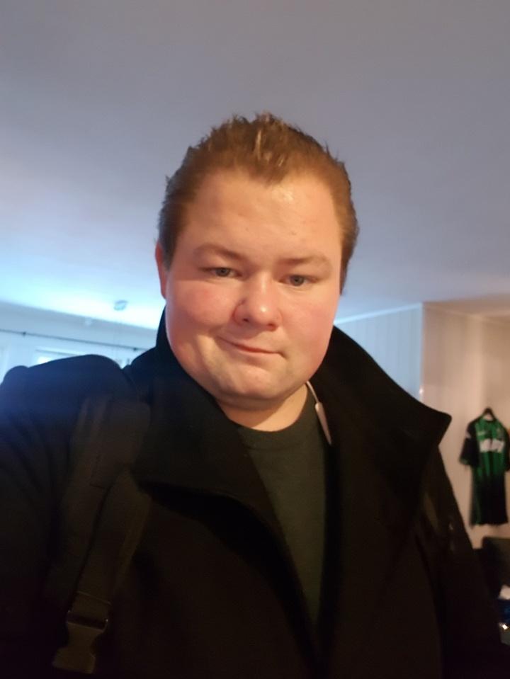 Bilder av Skjeps91 fra