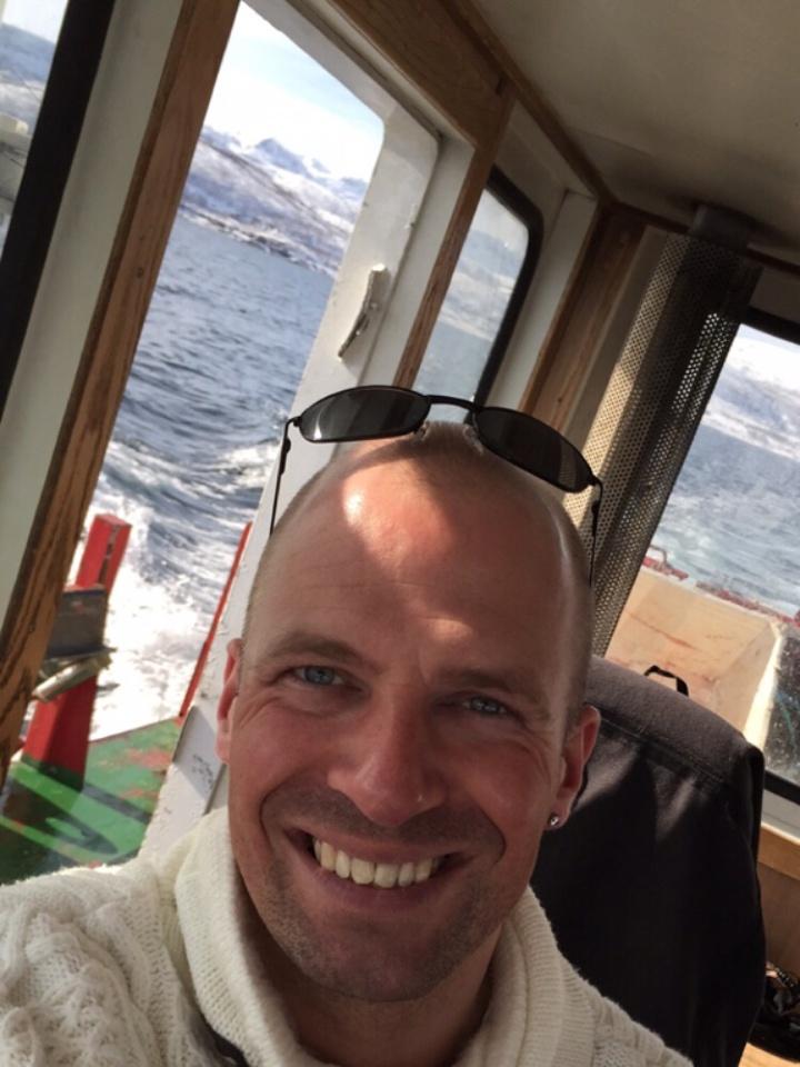 Bilder av Romsdal82 fra