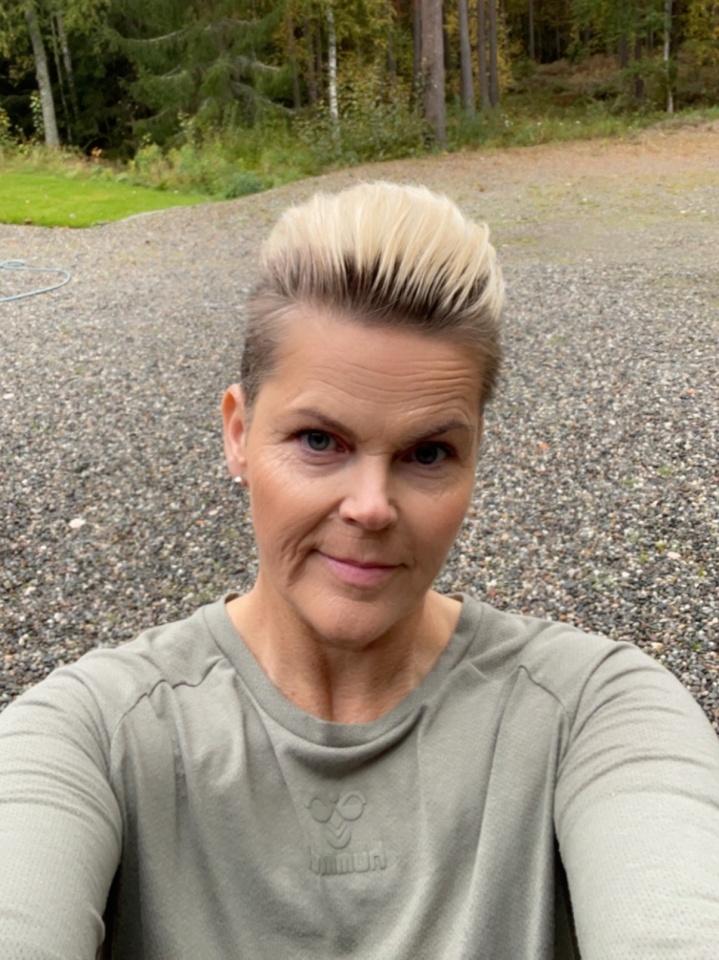 Bilder av Linel fra Østfold
