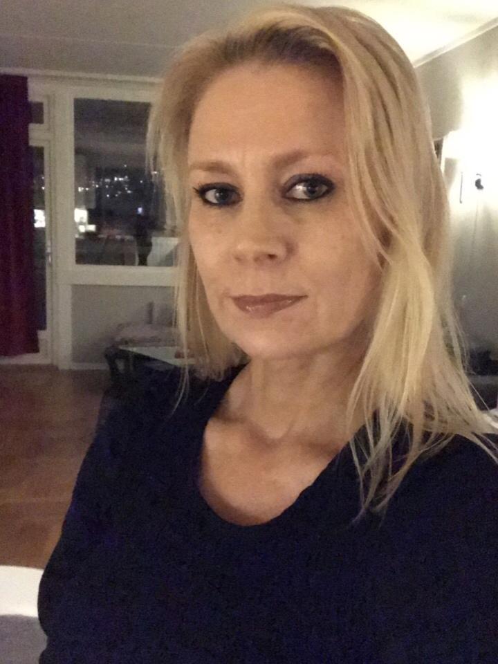Bilder av Kvakkvaria fra Oslo