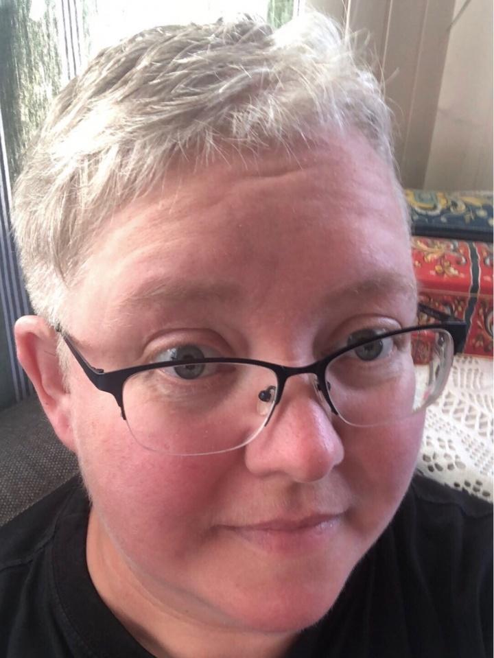 Bilder av Kirsten72 fra