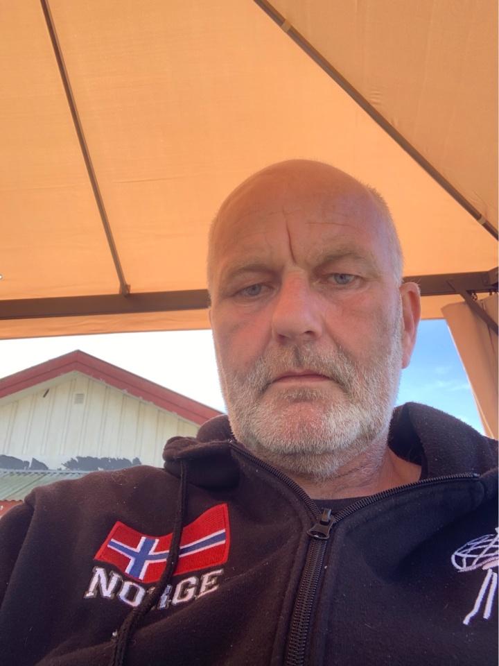 Bilder av Jackat fra Buskerud