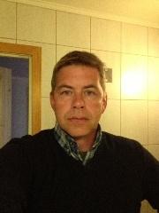 Match med Nyman fra Akershus