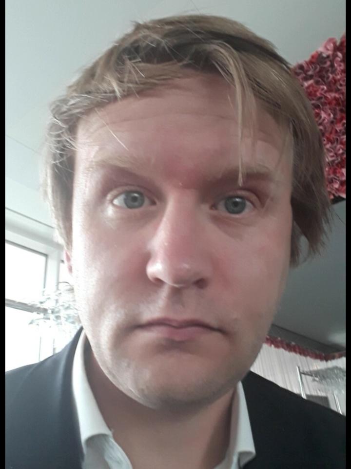 Bilder av Trønder001 fra