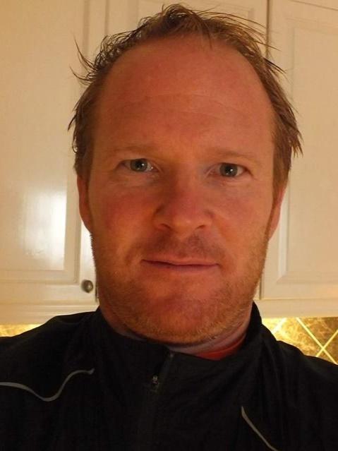 Bilder av Vidar7419 fra Rogaland