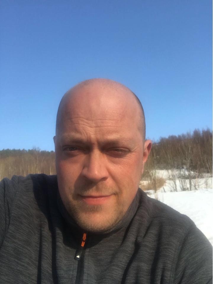 Bilder av Torger45 fra Nordland