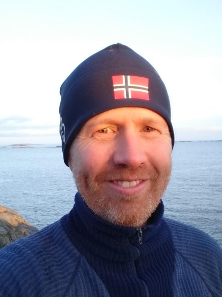 Bilder av PeterJohan fra Oslo